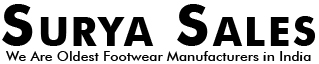 Surya Sales Sports Shoes, Formal Shoes, Party Wear Shoes and Loafers Shoes Suppliers and Manufacturers at suryasales.in